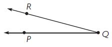 Go Math Grade 4 Answer Key Homework Practice FL Chapter 11 Angles Common Core - Angles img 52