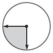 Go Math Grade 4 Answer Key Homework Practice FL Chapter 11 Angles Common Core - Angles img 9