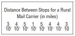 Go Math Grade 4 Answer Key Homework Practice FL Chapter 12 Relative Sizes of Measurement Units Common Core - Relative Sizes of Measurement Units img 12