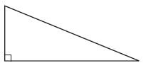 Go Math Grade 4 Answer Key Homework Practice FL Chapter 12 Relative Sizes of Measurement Units Common Core - Relative Sizes of Measurement Units img 21