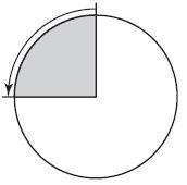 Go Math Grade 4 Answer Key Homework Practice FL Chapter 12 Relative Sizes of Measurement Units Common Core - Relative Sizes of Measurement Units img 3