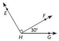 Go Math Grade 4 Answer Key Homework Practice FL Chapter 12 Relative Sizes of Measurement Units Common Core - Relative Sizes of Measurement Units img 5