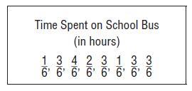 Go Math Grade 4 Answer Key Homework Practice FL Chapter 12 Relative Sizes of Measurement Units Common Core - Relative Sizes of Measurement Units img 8