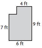 Go Math Grade 4 Answer Key Homework Practice FL Chapter 13 Algebra Perimeter and Area Common Core - Algebra: Perimeter and Area img 20