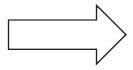 Go Math Grade 4 Answer Key Homework Practice FL Chapter 13 Algebra Perimeter and Area Common Core - Algebra: Perimeter and Area img 9