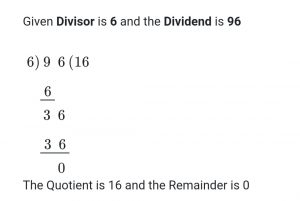 Go Math Grade 4 Answer Key Homework Practice FL Chapter 4 Divide by 1-Digit Numbers img-5
