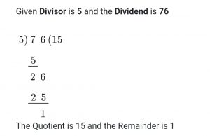 Go Math Grade 4 Answer Key Homework Practice FL Chapter 4 Divide by 1-Digit Numbers img-6