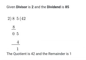 Go Math Grade 4 Answer Key Homework Practice FL Chapter 4 Divide by 1-Digit Numbers img-8