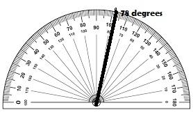 Go Math Grade 4 Chapter 11 Answer Key image_2