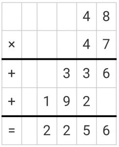 Go Math Grade 4 Chapter 3 img 3-2