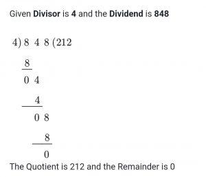Go Math Grade 4 Chapter 4 Answer Key