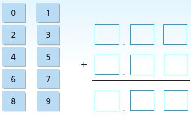 Go Math Grade 5 Answer Key Chapter 3 Add and Subtract Decimals img 25