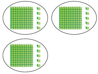 Go Math Grade 5 Answer Key Chapter 5 Divide Decimals img 5