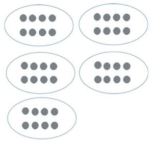 Go Math key for Grade 3 Chapter 7 divide by 3 image_3