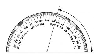 HMH Go Math Key Chapter 11 Angles Image_6