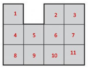 Model Perimeter Image 13