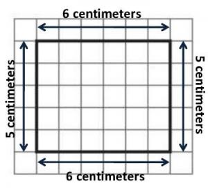 Model Perimeter Image 2