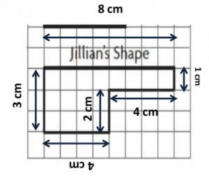 Model Perimeter Image 6