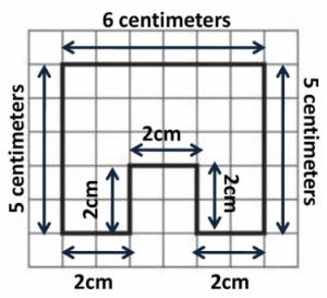 Model perimeter Image 3