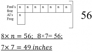 Go Math Grade 4 Answer Key Chapter 2 Multiply by 1-Digit Numbers