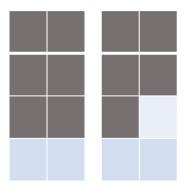 chapter 6 - simplest form - image 1. jpg