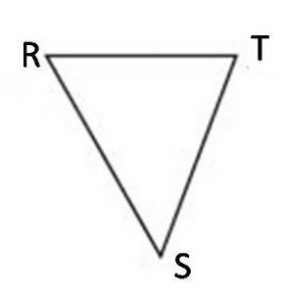 grade 4 chapter 10 Lines, Rays, and Angles image 2 575
