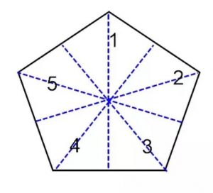 grade 4 chapter 10 Lines, Rays, and Angles image 2 585