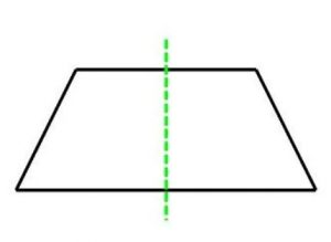 grade 4 chapter 10 Lines, Rays, and Angles image 2 586