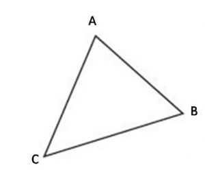 grade 4 chapter 10 Lines, Rays, and Angles image 3 557