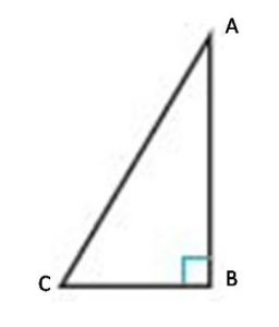 grade 4 chapter 10 Lines, Rays, and Angles image 4 557