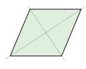 grade 4 chapter 10 Lines, Rays, and Angles image 6 583