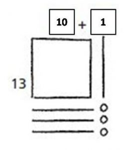 grade 5 chapter 2 Division with 2-Digit Divisors image 1