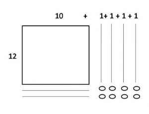 grade 5 chapter 2 Division with 2-Digit Divisors image 2