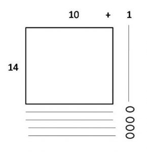 grade 5 chapter 2 Division with 2-Digit Divisors image 3