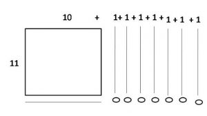 grade 5 chapter 2 Division with 2-Digit Divisors image 4