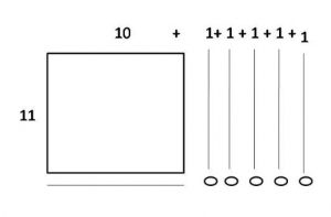 grade 5 chapter 2 Division with 2-Digit Divisors image 5