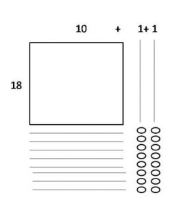 grade 5 chapter 2 Division with 2-Digit Divisors image 6