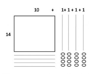 grade 5 chapter 2 Division with 2-Digit Divisors image 7