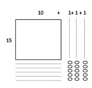 grade 5 chapter 2 Division with 2-Digit Divisors image 8