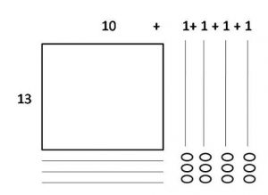grade 5 chapter 2 Division with 2-Digit Divisors image 9