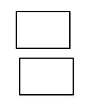 grade 5 chapter 3 Add and Subtract Decimals 127 image 4