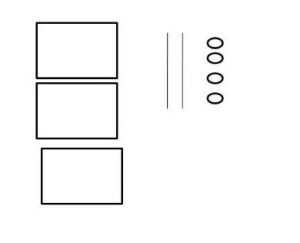 grade 5 chapter 3 Add and Subtract Decimals 133 image 1