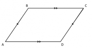 Go Math Grade 3 Answer Key Chapter 12 Two-Dimensional Shapes Assessment Test