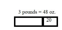 Go Math Grade 5 Answer Key Chapter 10 img-1