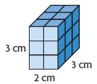 Go Math Grade 5 Answer Key Chapter 11 Geometry and Volume Lesson 8: Volume of Rectangular Prisms img 102