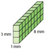 Go Math Grade 5 Answer Key Chapter 11 Geometry and Volume Lesson 8: Volume of Rectangular Prisms img 104