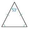 Go Math Grade 5 Answer Key Chapter 11 Geometry and Volume Lesson 2: Triangles img 20