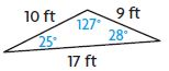 Go Math Grade 5 Answer Key Chapter 11 Geometry and Volume Lesson 2: Triangles img 21