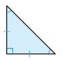 Go-Math-Grade-5-Answer-Key-Chapter-11-Geometry-and-Volume-img-22 (1)