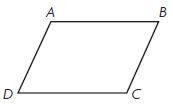 Go Math Grade 5 Answer Key Chapter 11 Geometry and Volume Lesson 3: Quadrilaterals img 26